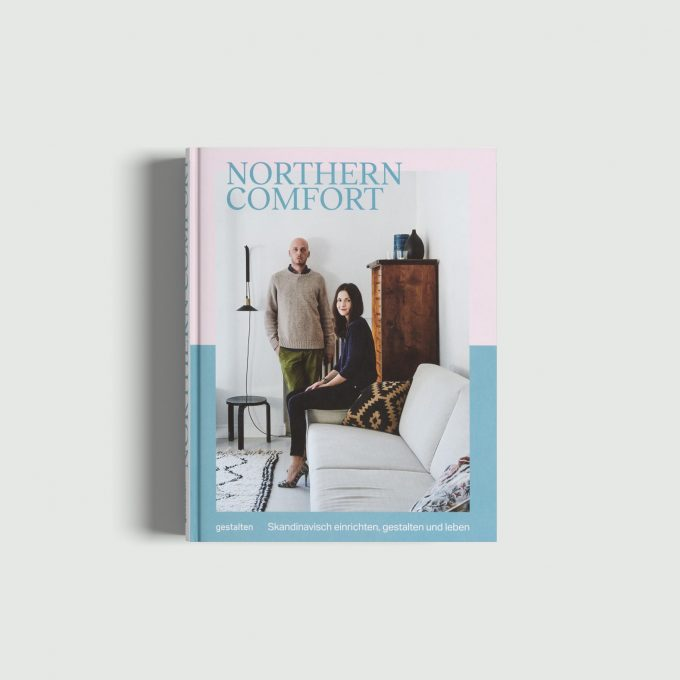 NorthernComfort front