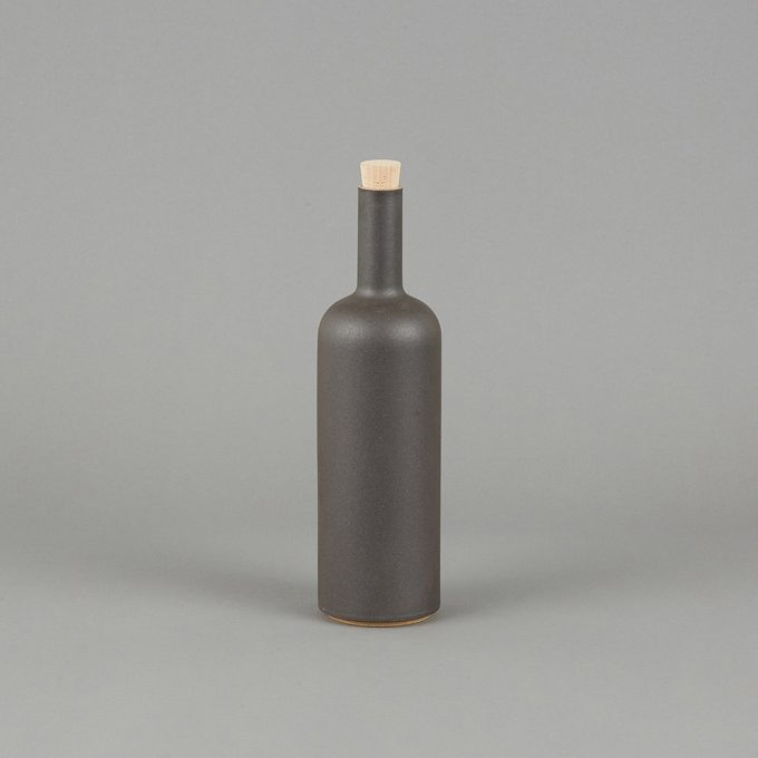 HPB029 Bottle