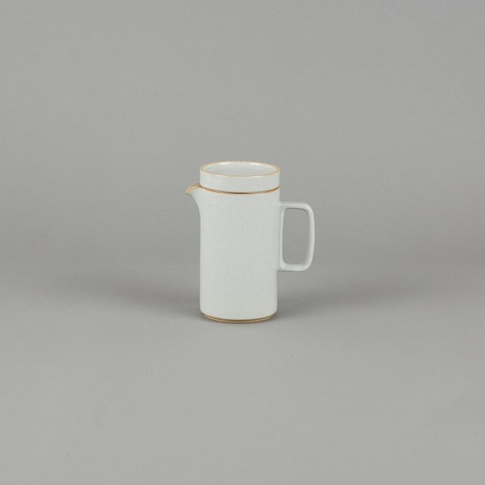 Hasami Tea Pot